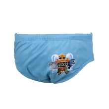 Arena Water Tribe Kids Aqua Nappy (Martinica,Buddies) 95224111