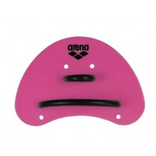 Elite Finger Paddle (Pink) 9525191