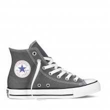 Converse All Star Chuck Taylor Core 3J793