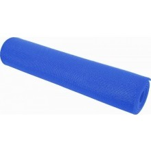Amila Yoga Pilates 81705