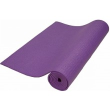 Amila Yoga Pilates 81715