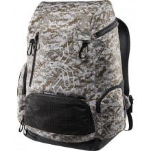 TYR Alliance 45L Digi Camo print limited edition Backpack