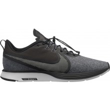 NIKE ZOOM STRIKE 2 SHIELD (COOL GREY/METALIC SILVER) AR9799002