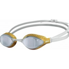 Arena Air Speed Mirror Goggle