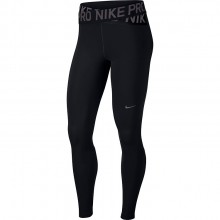 Nike Pro Tight Fit (Black) BV6189-010