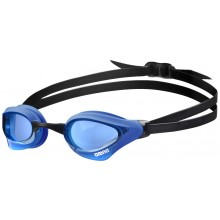 COBRA CORE GOGGLE (Blue-Blue)