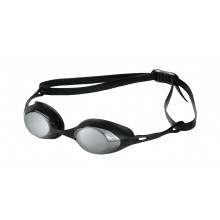 COBRA MIRROR GOGGLES(smoke /silver/black) 9235455
