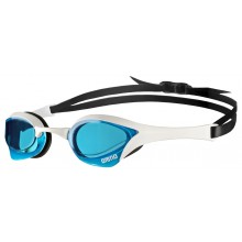 COBRA ULTRA GOGGLES (blue/white/black)