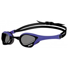 ARENA COBRA ULTRA GOGGLES (blue/blue/black)