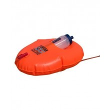 Swimsecure Hydration Float