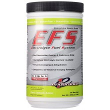 EFS ELECTOLYTE FUEL SYSTEM (LEMON)