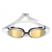 MP Michael Phelps XCEED Goggle