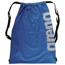 Fast Mesh Sports Bag (royal)