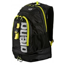 FASTPACK 2.1 (BLACK/YELLOW)