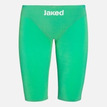 JAKED MEN'S RACE SUIT JKATANA PSM