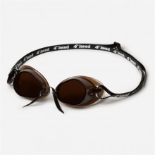 SWIMMING GOGGLES SPY EXTREME ( smoke) JWOCS05006