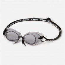 SWIMMING GOGGLES SPY EXTREME ( silver) JWOCS05006