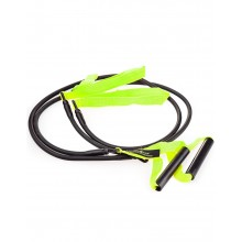 DRY TRAINING WITH HANDLES (GREEN) M077109300W