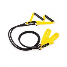 DRY TRAINING WITH HANDLES (YELLOW) M077109200W