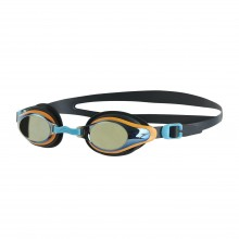 Mariner Supreme Mirror Junior Goggle( Grey/Silver)