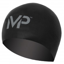 RACE CAP (black) sa123113