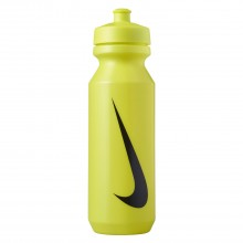 NIKE BIG MOUTH BOTTLE  (950 ML)
