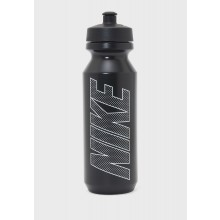NIKE BIG MOUTH GRAPHIC  BOTTLE  (950 ML)