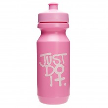 NIKE BIG MOUTH GRAPHIC BOTTLE  (650 ML)