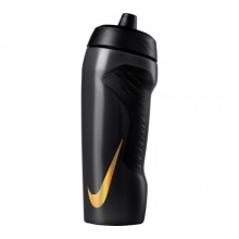 NIKE HYPERFUEL WATER BOTTLE  (500 ML)