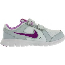 Nike Flex Experience Leather Ps 631466-103
