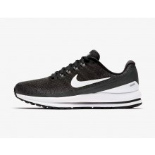 Nike Air Zoom Vomero 13 (Black/Anthracite/White) 922908-001