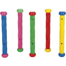 Play Sticks INTEX