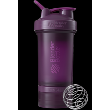 Blender Bottle ProStak (purple)