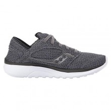 Saucony Kineta Relay Women's (Charcoal)