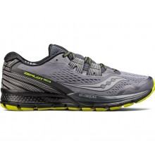 ZEALOT ISO 3 REFLEX (GREY | BLACK | CITRON)