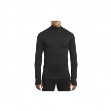 SAUCONY ALTITUDE BASELAYER 2.0 THERMAL