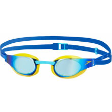 Speedo Fastskin Elite Mirror Junior Goggle