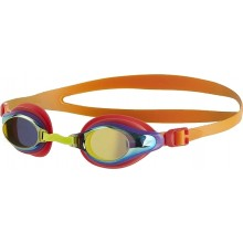 Mariner Supreme Mirror Junior Goggle(Orange /Gold)