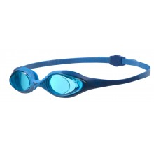 SPIDER JUNIOR GOGGLES (BLUE,L_BLUE,BLUE)
