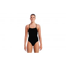 FUNKITA - LADIES STRAPPED IN ONE PIECE