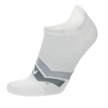 NIKE DRY CUSHION DYNAMIC SOCKS (White)