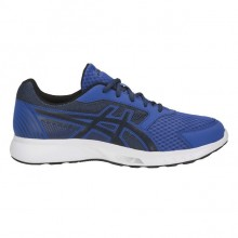 STORMER 2 (Victoria Blue/Black/Dark Blue)
