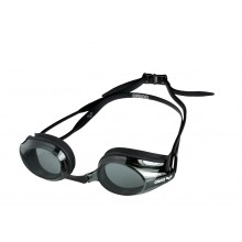 TRACKS GOGGLES (Black,Smoke,Black)