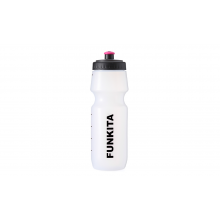 FUNKITA WATER BOTTLE