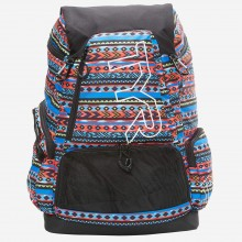 TYR SANTA FE ALLIANCE BACKPACK 45L