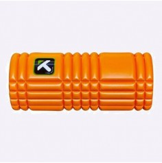 GRID Foam Roller(orange) 350006