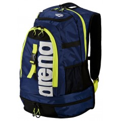 FASTPACK 2.1 (BLUE/YELLOW)
