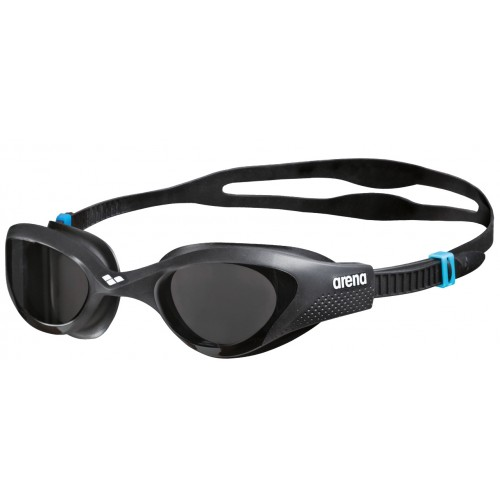 Arena The One Goggles (Black)