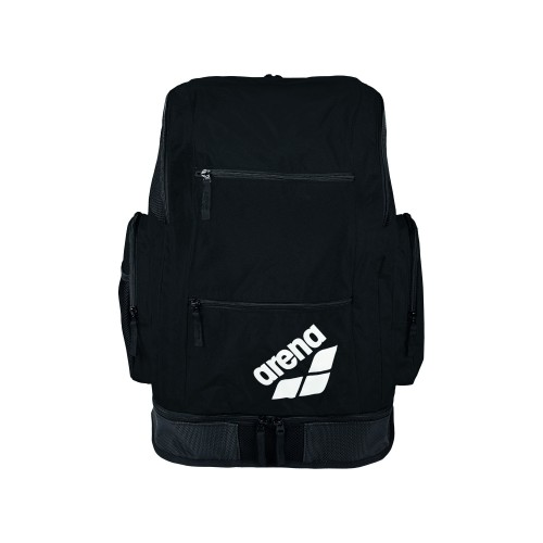SPIKY 2 LARGE BACKPACK (black_team)
