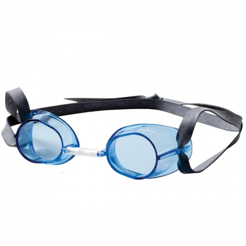 DART GOGGLES TRADITIONAL RACING GOGGLES (Blue) 3.45.082.103